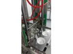 Karton Bardakta Hazır Çay Ve Kahve Dolum Makinası