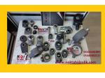 hidrolik pnömatik silindir  piston lift hamut danagöz imalatı, manda gözü imalatı, hidrolik mafsal