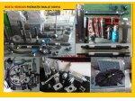 Konya Hidrolik, Konya Hidrolik Lift, Pnömatik İmalat, Hidrolik İmalat, Hidrolik Malzemeler Sanayi