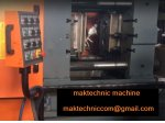 Die Casting Machine (New Product)