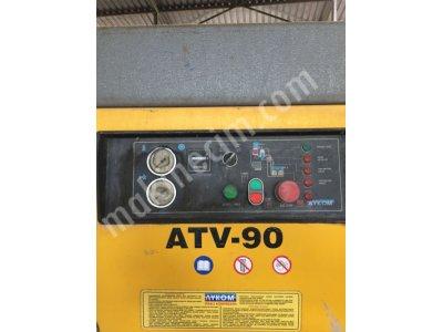 Satılık İkinci El Acil Satılık Vidalı Hava Kompresörü Fiyatları Ordu Vidalı hava konpresörü kompresör hava konpresörü aydın trafo