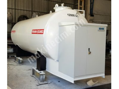 Satılık Sıfır 10 TONLUK YAKIT TANKI Fiyatları Ankara akaryakıt tankı, yakıt tankı, yerüstü yakıt tankı, pompalı yakıt tankı, mobil yakıt tankı, yeraltı yakıt tankı, şantiye tipi yakıt tankı