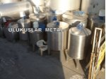 Stainless Mixer-Stainless Mixer-Detergent Mixer-Chrome Mixer-Stainless Chrome Detergent Mixers
