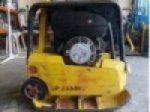 Wacker Neuson Dpu2550H Kompaktör Dizel