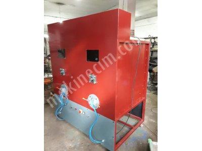 Satılık Sıfır Elyaf Dolum Makinesi Fiyatları Adana Elyaf dolum makinesi , mont dolum makinesi , şisme yelek makinesi , boncuk elyaf dolum , şişme mont makinesi