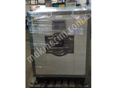 Tolon Çamaşır Yıkama Sıkma Ve Çamaşır Kurutma Makinesi Takım 20 Kg !!!