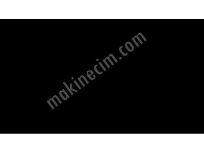 Satılık 2. El Tajima Servo Kasnak Motoru Fiyatları İstanbul Tajima servo kasnak motoru
