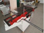 220 Volt Yatar Daire Makinesi Yeni Model 4 Hp Monofaze Sifir Ayarinda