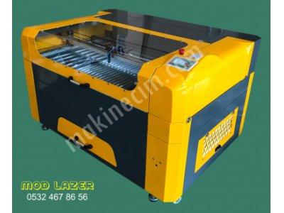 Satılık Sıfır Ahşap Kesim Makinesi Fiyatları Konya   lazer makinası, lazer makinesi, lazer, ahşap, kesim, hediyelik, özel gün, pleksi kesim, kazıma, makine, makina, cnc, laser, co2,