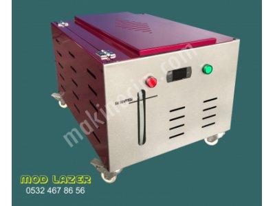 Satılık Sıfır Chiller lazer soğutma sistemi Fiyatları Konya chiller, lazer, soğutma sistemi, lazer soğutma sistemi, laser, ahşap, hediyelik,