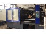 Plastik Enjeksiyon Makinası Haıda Hd530 Ton