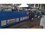 Kurutma-Isıtma-Nemalma Ve Soğutma  Konveyör  Sistemli Fırın  Makineleri