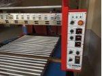 Büyük Boy Ankara Shrink Ambalaj Paketleme Makinası -  Kuletipi Manuel Paketleme 2.el