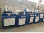 Pvc Makinaları Otomatik 5 Li Set Anadolu Makinadan