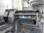 Sales Brand 3 Meters 4 Collective 2008 Model Cylinder Machines