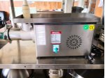 22 Lik Et Kıyma Makinesi