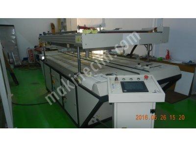 Satılık 2. El Serigraf Cam Baskı Makinası Fiyatları İzmir sahibinden serigraf cam baskı makinası, ikinci el serigraf cam baskı makinası, serigraf cam baskı makinası