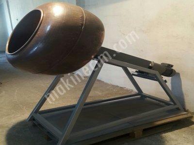Satılık 2. El Döner kaplama makinası Fiyatları Konya