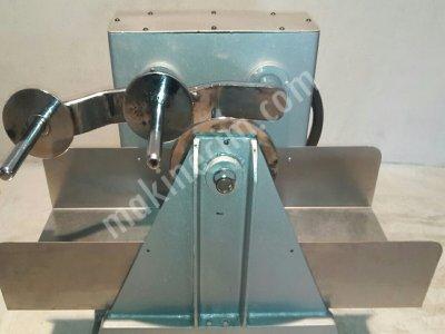 Satılık İkinci El Şeker ağartma makinası Fiyatları Konya