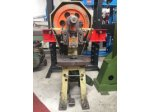 15 Tons Hyco Brand Back Exhaust Press