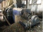 Adana Sıkma Makinesi