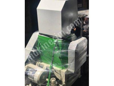 Satılık Sıfır 80lik kırma makinası Fiyatları İstanbul kırma makinası,plastik kırma makinası,plastik kırma
