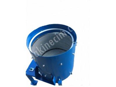 Satılık Sıfır Ceviz Soyma Makinesi 3800 TL ( Kargo DAHİL ve Lazer metre hediyeli) Fiyatları Isparta Ceviz Soyma makinesi , ceviz soyma makinası , ceviz soyma ,ceviz kabuğu ayırma
