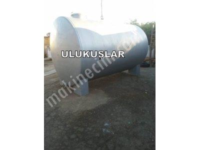 Satılık Sıfır 10 TONLUK MAZOT DEPOLAMA YAG DEPOLAMA TANKI SU DEPOSU AKARYAKIT TANK İMALATI !!! Fiyatları İstanbul Mazot tankı,akaryakıt tankı,yer üstü yakıt tankı,su tankı,mobil yakıt tankı,yer altı yakıt tank,şantiye tipi yakıt tankı,pompalı yakıt tankı,demir tanklar,mazot,