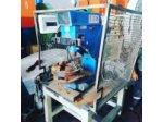 Otomatik Perçin Makinası