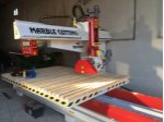 Marble Cutting 45 & 90