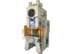 Powermac Jl21 100 Ton