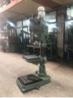 Satılık Bulgar 32 Lik Şanzumanlı Matkap