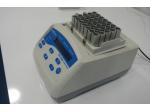 Inovia Thermal Shaker Çalkalayıcı