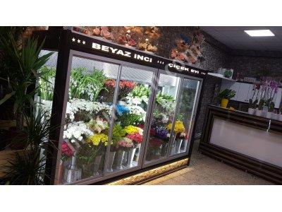 Çiçek Dolabı 0537 465 20 40