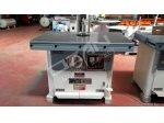 Netmak Fr 2100 S Freze Makinesi