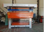 Kumaş Sallama Makinası