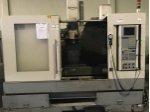 Hartford Vmc 1020S Cnc Dik İşleme Merkezi