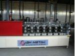Alçıpan Profili Üretim Makinaları Bh Metal Marka 0224 256 56 03 Pbx