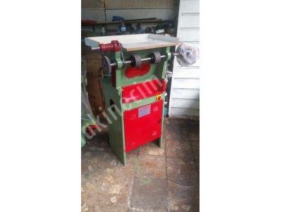 Freze Zımpara  Makinası--- Bugüne  Özel  İndirimli  Fiyatımız ---1700  Tl   Ye  Düştüüüüü