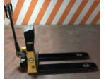 Cas Brand Pallet Truck For Sale
