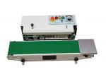 Renas Fr-800 Otomatik Poşet Yapıştırma Makinası