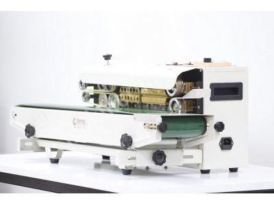 Renas Fr-900B Otomatik Poşet Yapıştırma Makinası