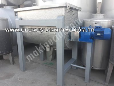 Powder Mixer - Powder Mixer Powder Mixer - Powder Mixer Powder Mixer - Powder Mixer Powder Mixer - N