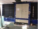 170 Lik Cam Yıkama Ve Dükkanda Bulunan Tüm Elektronik Ve El Takımları Komple