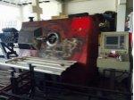 Empo Etriye Makinası Tam Otomatik