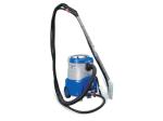 Buharlı Koltuk Yıkama Makinesi - Cleanvac