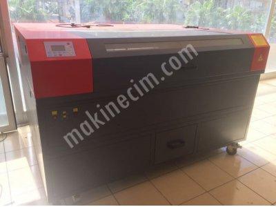 Lazer Kesim Makinası Uygun Fiyat