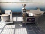 Gaıle Otomatık Kadayıf Dokme Makınesı&hamur Makinasi