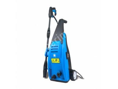 Hobby Model Basınçlı Yıkama Makinesi Hp100
