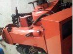 Riello Fuel Oil Brülörü